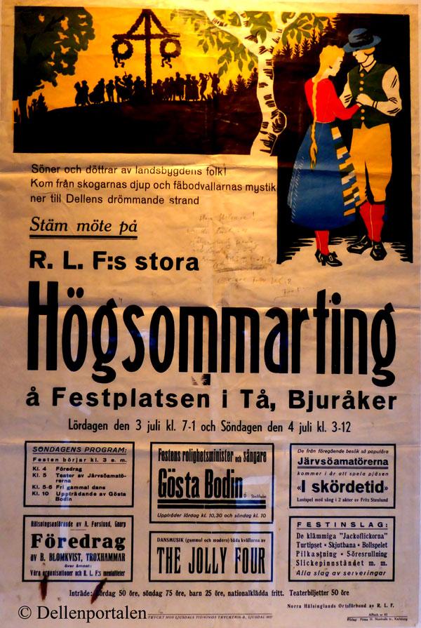 tp-011-affich-1937