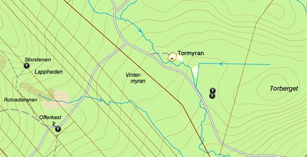 tvs-020-karta--vintermyran