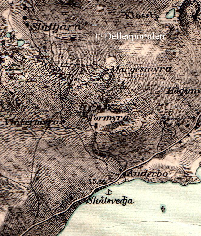tvs-023-karta-1915