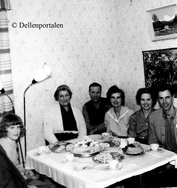 tvs-076-hedvig-1958