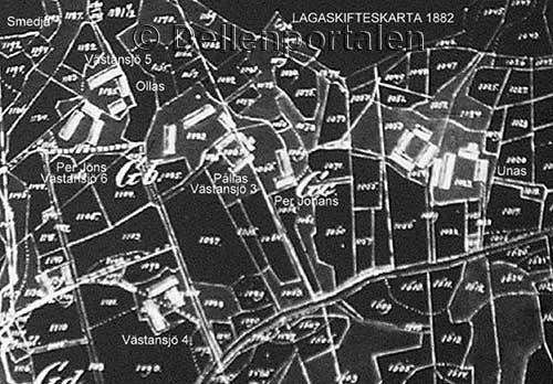vas-002-karta