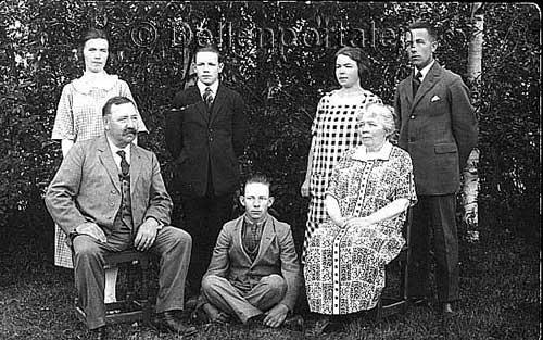 vas-012-familjen-iwarsson
