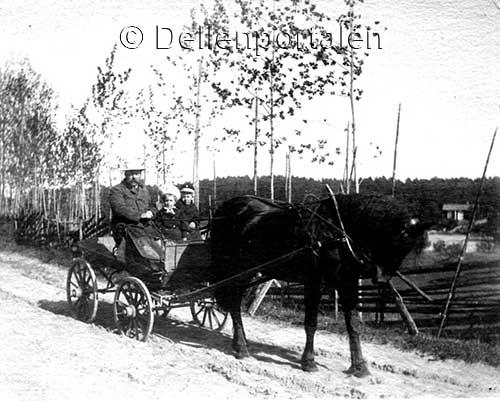 vas-013-hilmer-iwarsson