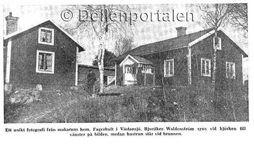 vas-040-garden-fagerhult
