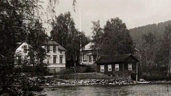 vas-070-engbergs