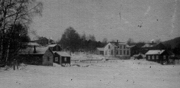 vas-071-vinterbild