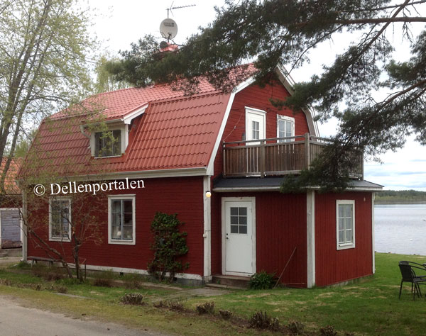 vas-099.g-svensk