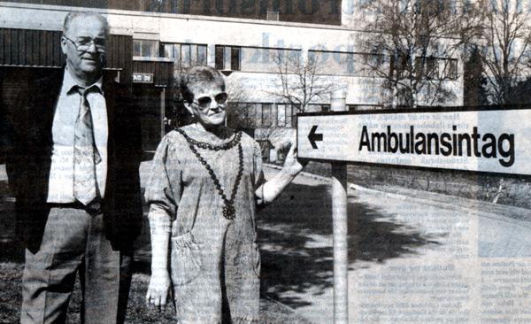 vas-232-ambulans