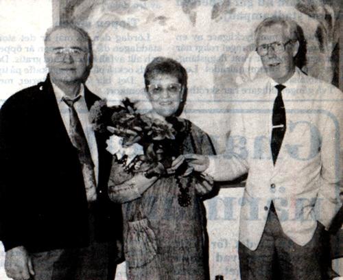 vas-233-1993