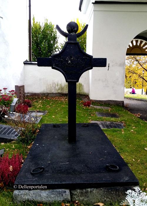 voja-014-kors-hudiksvall