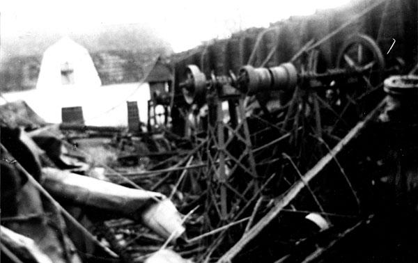 voja-015-brand-1930