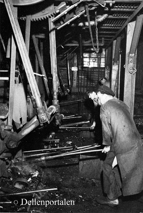 voja-017-arbetare