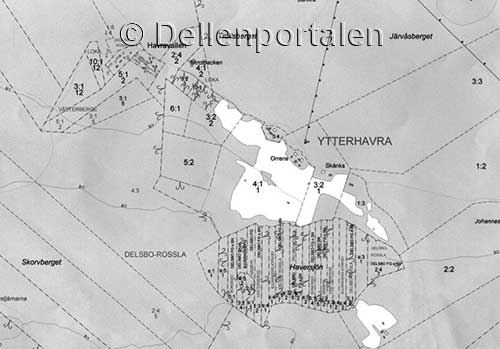 ytt-025-karta