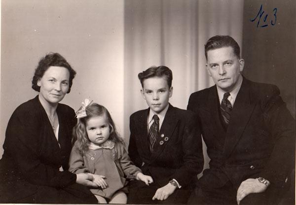 ytt-034-familjen--persson