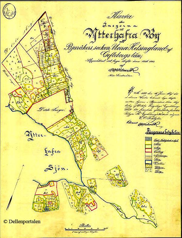 ytt-037-karta-1800-tal