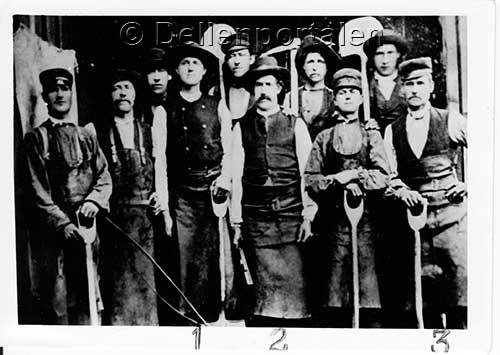bm-008-arbetare-1883-84