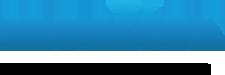 Logo för Monitor ERP System i Hudiksvall