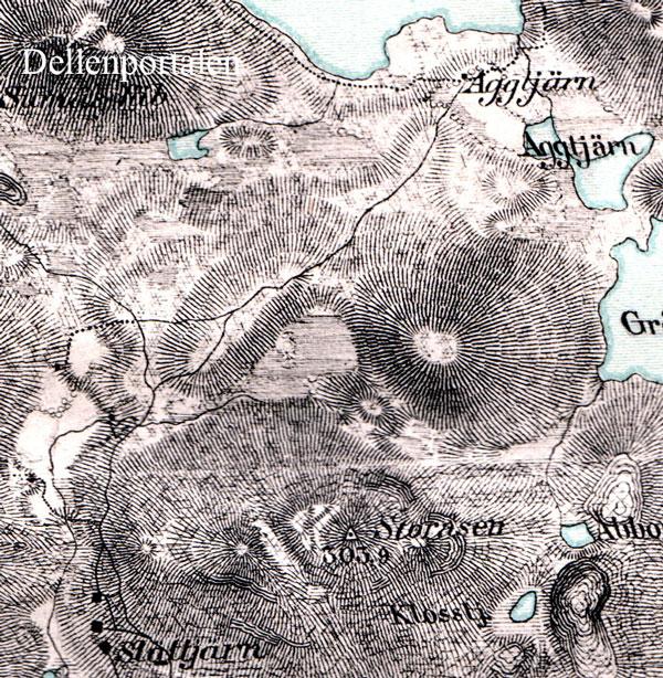 agg-020-karta-1911