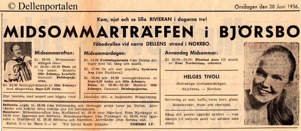 nov-141-bj-fest-1956
