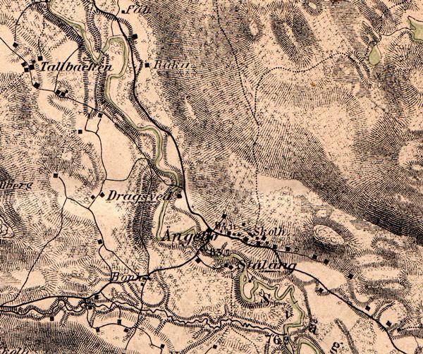 ang-004--karta-1911