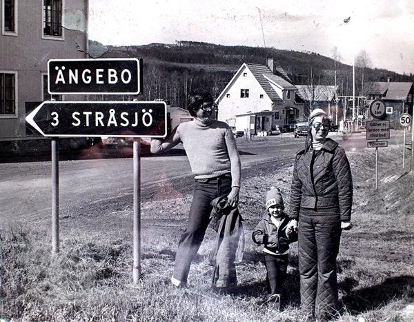 ang-032-alf-siv-anna-1975