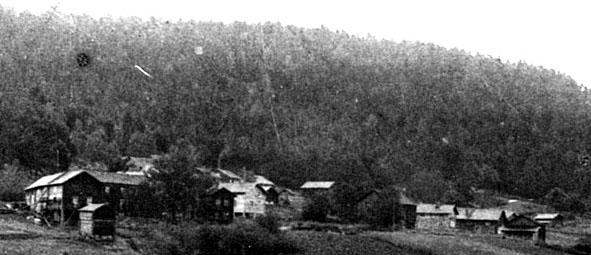 ang-043-panorama
