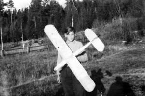 ang-053-modellflyg-1947