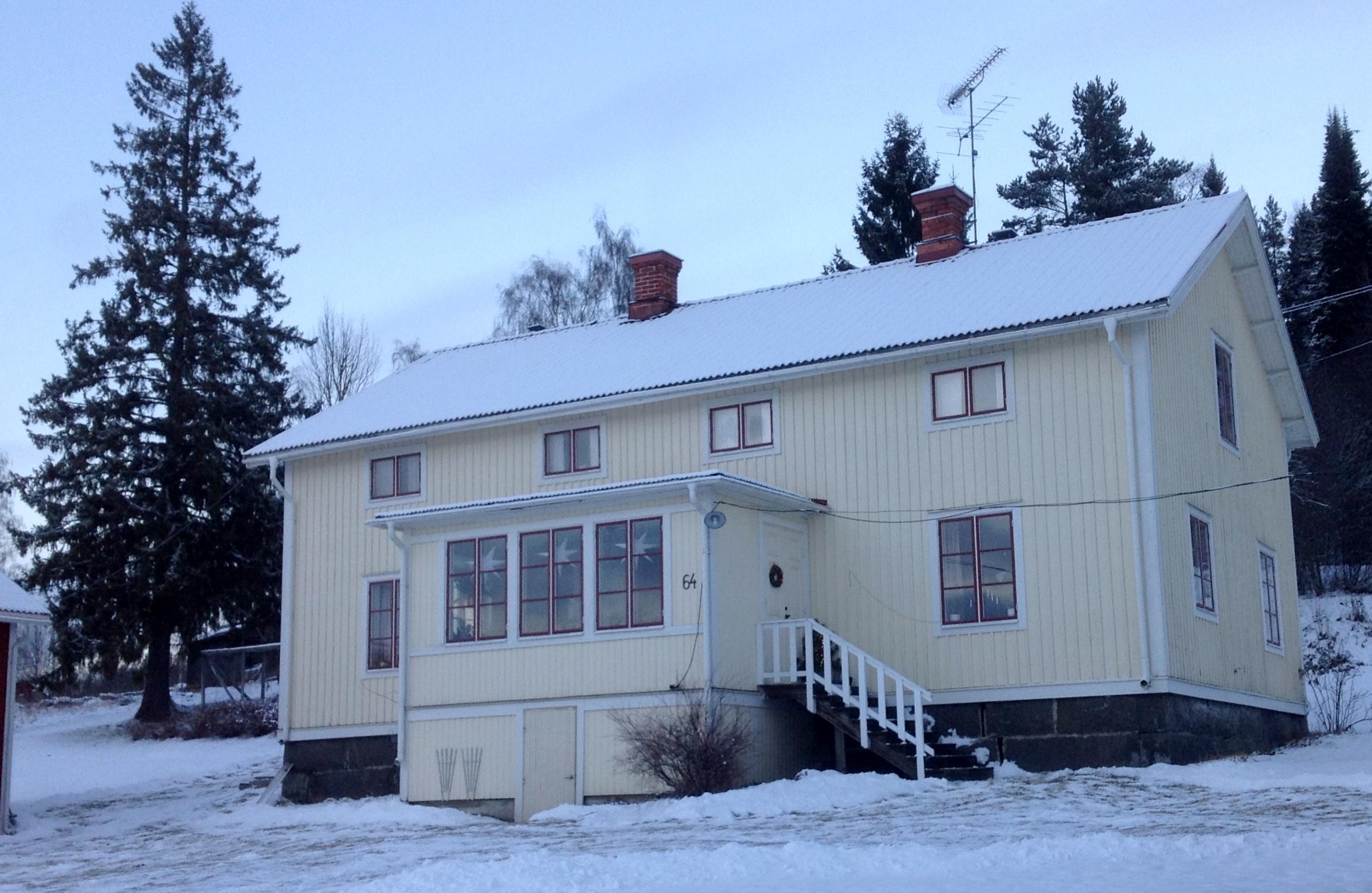 Karin Thyr bor här