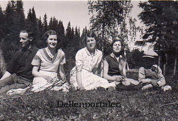 ang-171-karlssons-barn