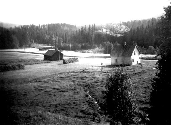raka-032-ivars-bakifran