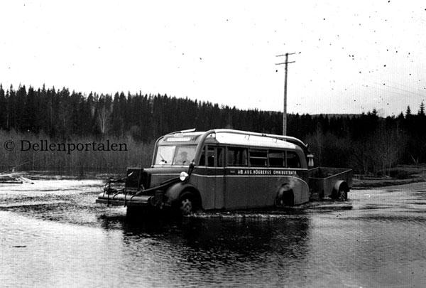 raka-044-15-5-1944