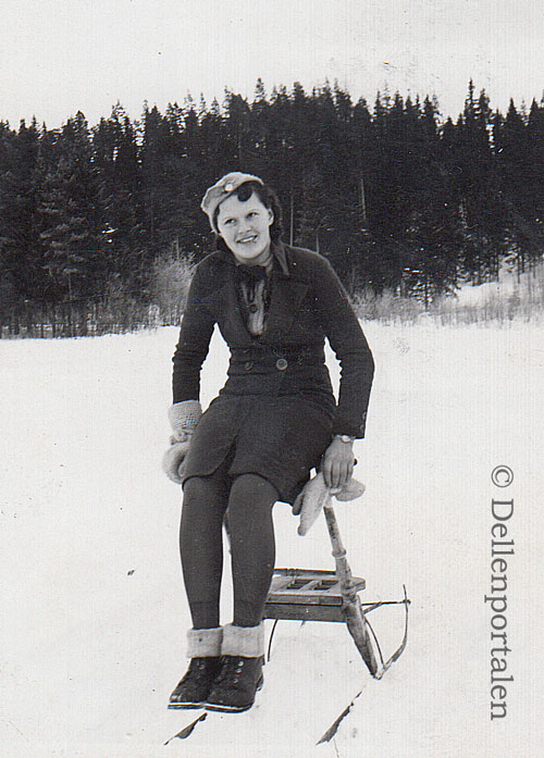 raka-048-gunborg-nykvist