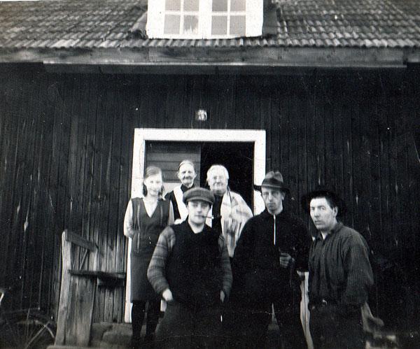stal-018-wallströms-gamla-g