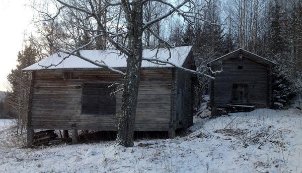 stal-046-vallströms-uthus