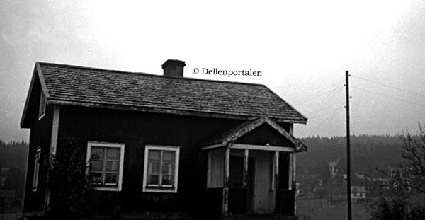 stal-051-Jonas-Wallström