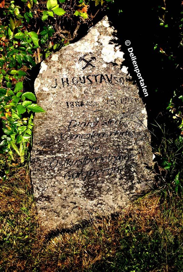 hud-001-gravsten-omgj