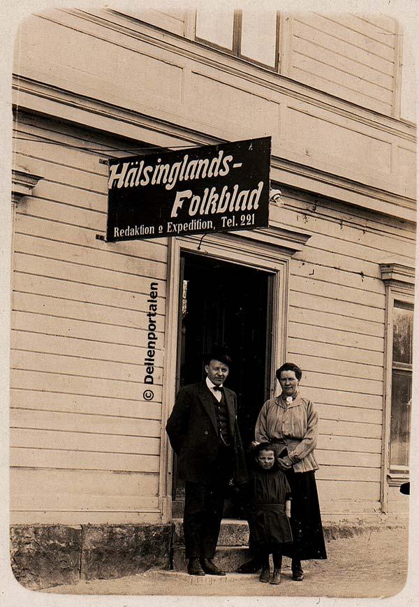 hud-010-halsinglands-folkbl