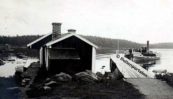 hud-024-langaro-brygga-omgj