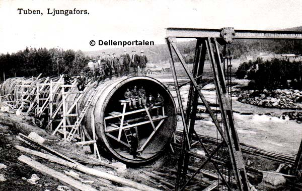 hva-023-tuben-ljungafors-om