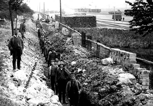 hva-039-arbetare-graver-omg