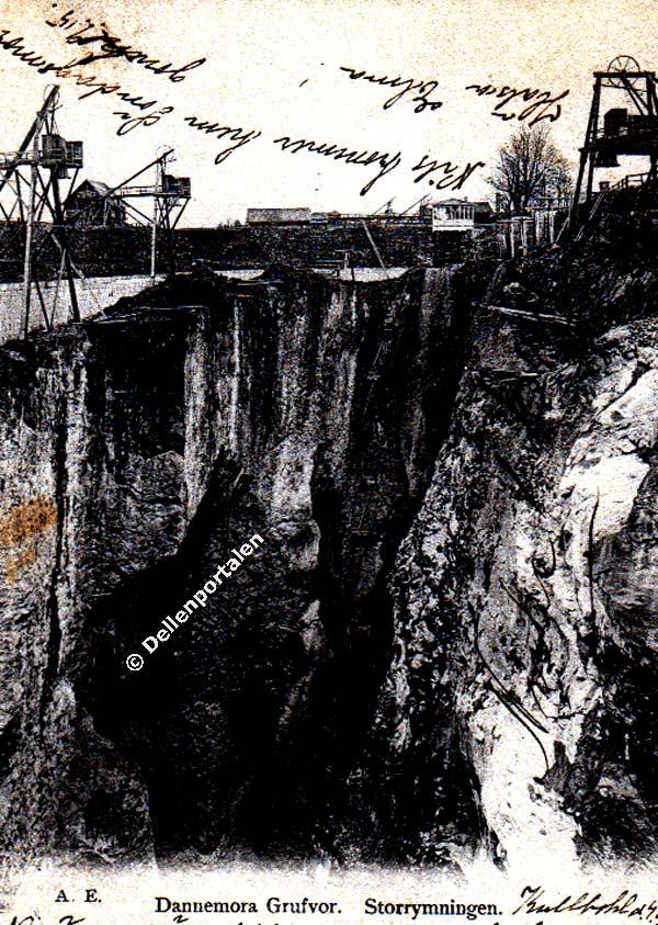 hva-081-dannemora-gruvor-om