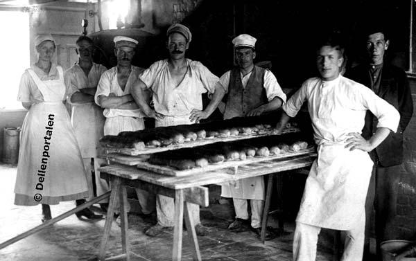 hva-103-grupp-bagare-omgj