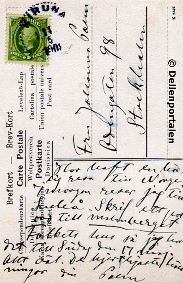 nh-015-vykort-omgj