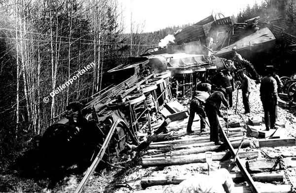 nh-031-tagolycka-djupdal-om