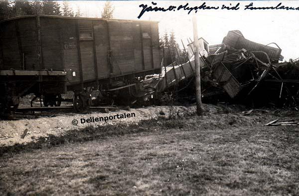 nh-032-tagolycka-djupdal-19