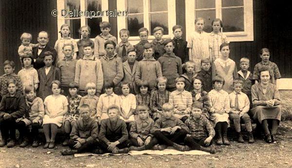 ang-010-1930