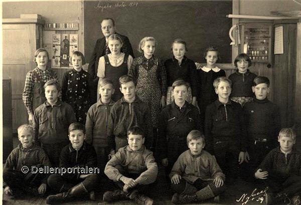 ang-013-1939