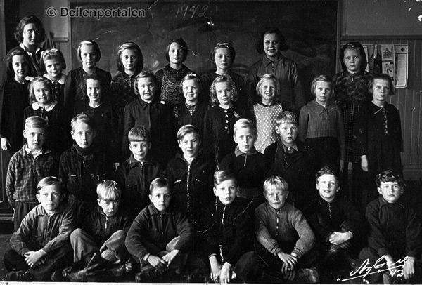 ang-038-1942