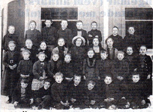 ang-040-1912
