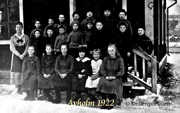 av-001-1922